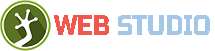 Сайт Под Ключ – JABUNIA.COM Логотип