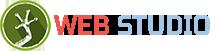 Сайт Под Ключ — JABUNIA.COM Logo